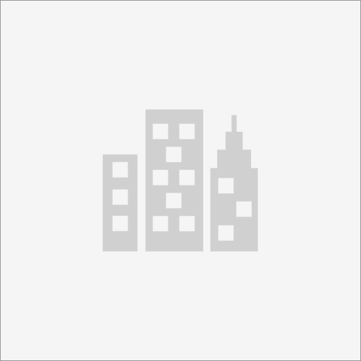 .Fredo Getränke-Gaststätten- Spielsalon Ott GmbH