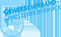 Gewerbeverband Fürstenfeldbruck FFBistbesser