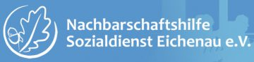 Nachbarschaftshilfe Sozialdienst Eichenau e.V.
