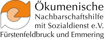 Ökumenische Nachbarschaftshilfe Fürstenfeldbruck und Emmering e.V.