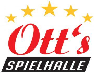Fredo Getränke-Gaststätten-Spielsalon Ott GmbH