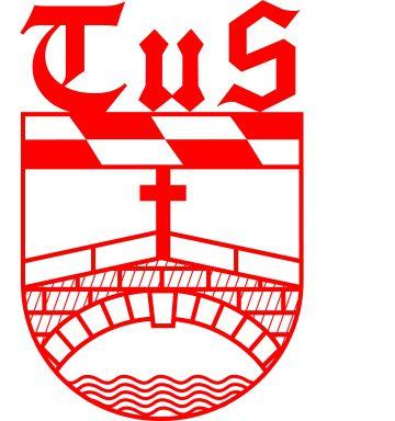 Turn- und Sportverein Fürstenfeldbruck