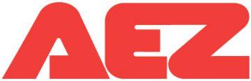 Amper Einkaufszentrum GmbH