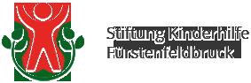 Tagesstätten der Kinderhilfe FFB gemeinnützige GmbH
