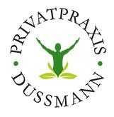 Privatpraxis Dussmann
