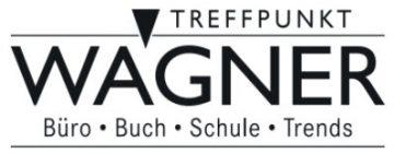 Treffpunkt Wagner