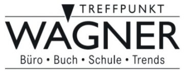 Wagner GmbH & Co.KG