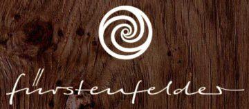 Fürstenfelder Gastronomie & Hotel GmbH