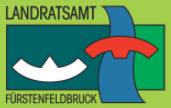 Landratsamt Fürstenfeldbruck