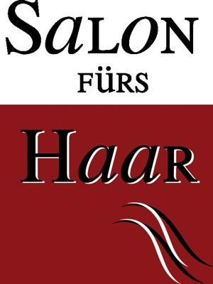 Salon fürs Haar