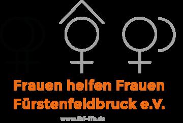 Frauen helfen Frauen FFB e.V.