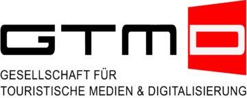 Gesellschaft für touristische Medien & Digitalisierung mbH