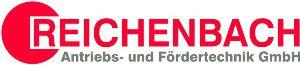 Reichenbach Antriebs- und Fördertechnik Gmbh