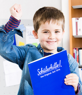 Schülerhilfe Fürstenfeldbruck