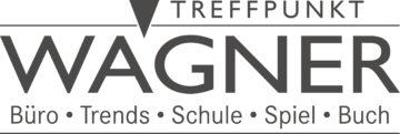 Treffpunkt Wagner | Hutter Büro GmbH & Co.KG